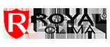 Кондиционеры Royal Clima
