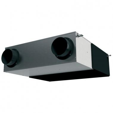 Electrolux EPVS-350