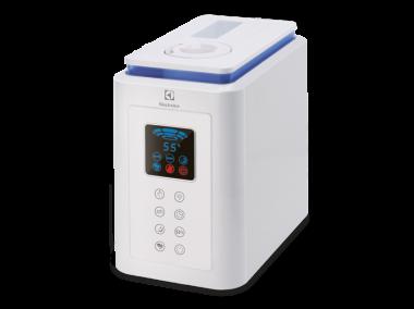 Electrolux EHU-1020D