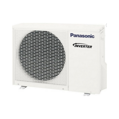 Panasonic CU-2E18PBD