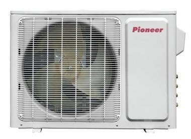 Pioneer 2MSHD18A