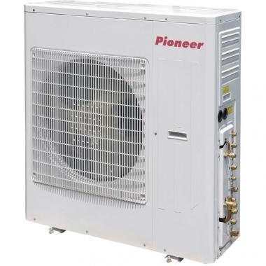 Pioneer 5MSHD42A