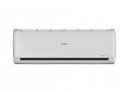 Haier HSU-07HLT03/R2