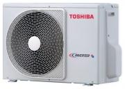Toshiba RAS-M14GAV-E