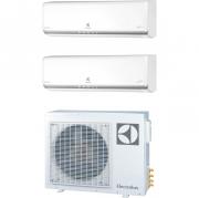 Electrolux  EACO-14 / EACS-07HM FMI/N3_ERP x 2