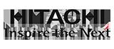Кондиционеры Hitachi