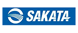 Кондиционеры Sakata