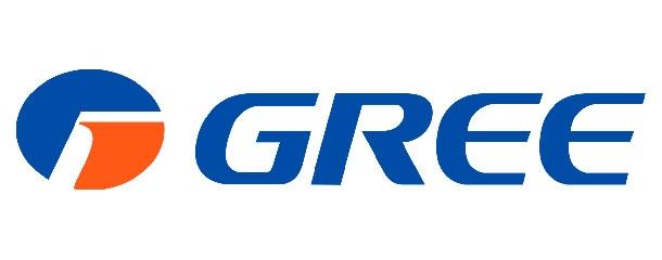 Скидки на Gree Bora