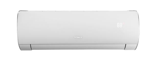 -10% на Tosot серии Lyra Inverter