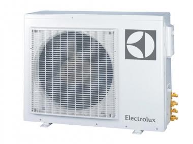 Electrolux EACO/I-18 FMI-2/N3_ERP