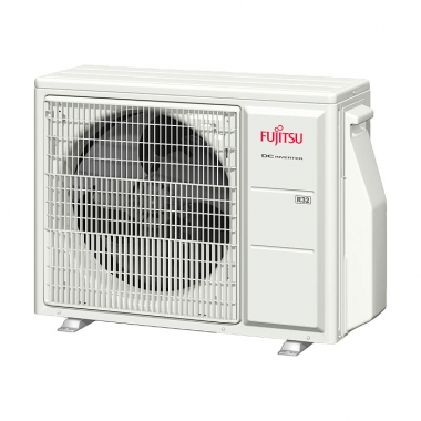 Fujitsu AOYG14KBTA2