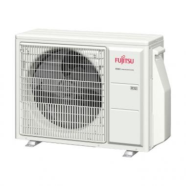 Fujitsu AOYG18KBTA2
