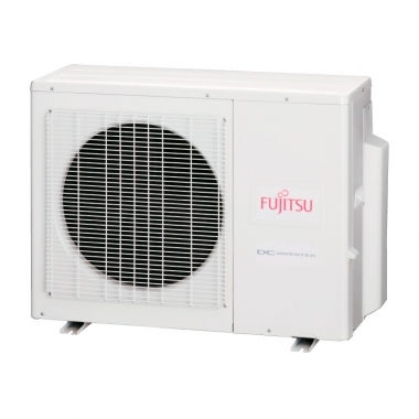 Fujitsu AOYG24KBTA3
