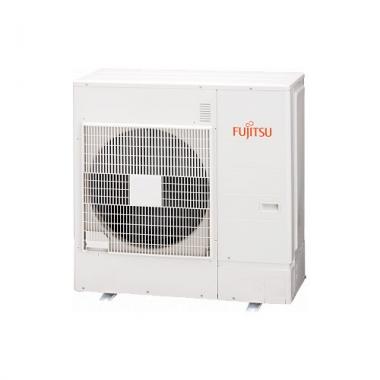Fujitsu AOYG36KBTA5