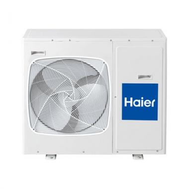 Haier 4U26HS1ERA