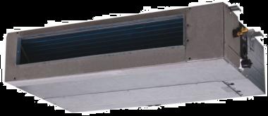 AERO ALC-36IDHWN1/ALC-36HN1