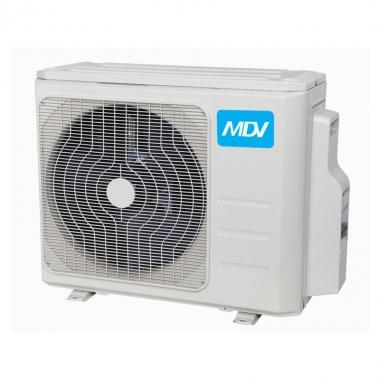 MDV MD4O-28HFN8