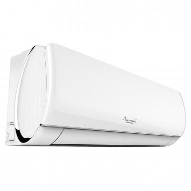 Airwell AW-HDD012-N11/AW-YHDD012-H11