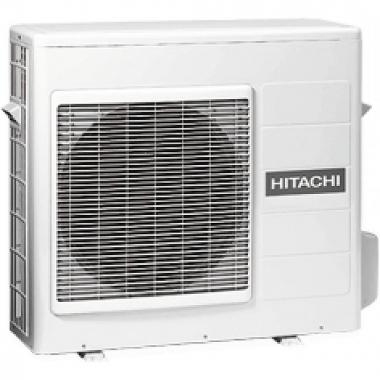 Hitachi RAM-90NP5B
