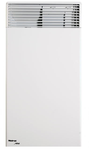 Noirot Melodie  Evolution 750 (высокий)