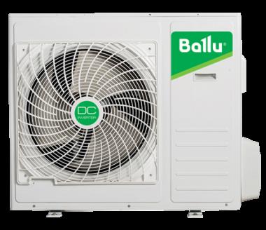 Ballu B2OI-FM/out-18H N1
