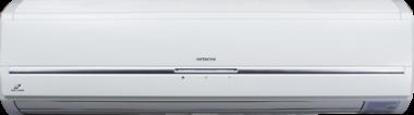 Hitachi RAC-30CH7/RAS-30CH7