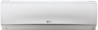 LG S12PT