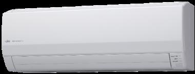 Fujitsu General ASYA12LKC/AOYR12LKC