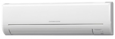 Mitsubishi Electric MSZ-GF71VE