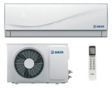 Sakata SIH-20SCR/SOH-20VCR