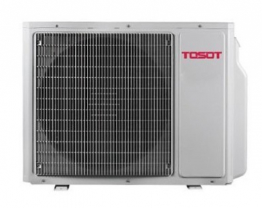 Tosot T18H-FM4/O