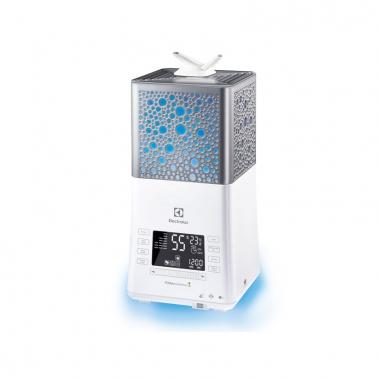 Electrolux EHU-3815D (белый)