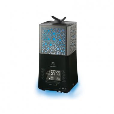 Electrolux EHU-3810D (черный)