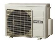 Hitachi RAM-33NP2B