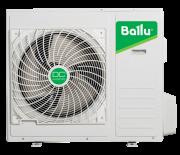 Ballu B2OI-FM/out-16H