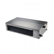 QuattroClima QV-I18DG/QN-I18UG